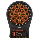 Arachnid Dart Boards